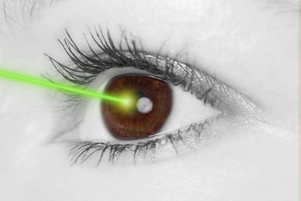 Lasik In Memphis Ophthalmologist In Memphis Tn Memphis Eye Cataract Associates